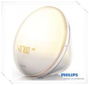 philips-wake-up-light